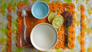 lavender-repellent-320x180