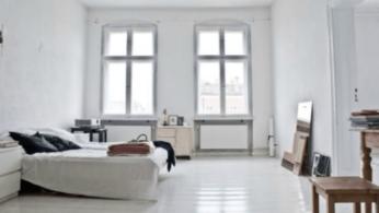 Стиль минимализм: начните менять свою жизнь с мелочей 1 | Дока-Мастер