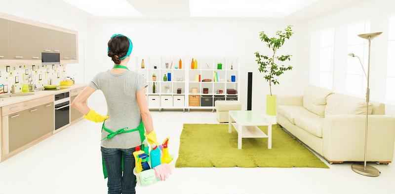 clean-house-01