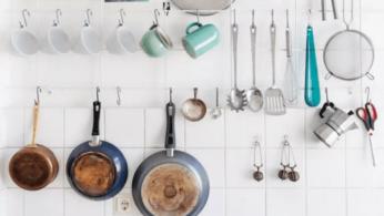 Как беспорядок в доме влияет на здоровье и отношения 1 | Дока-Мастер