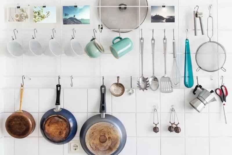 clutter-negative-health-effects