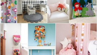 crochet-decor-00-320x180