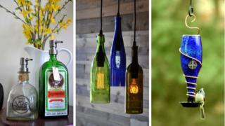 empty-bottles-320x180