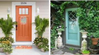 green-entrance-320x180