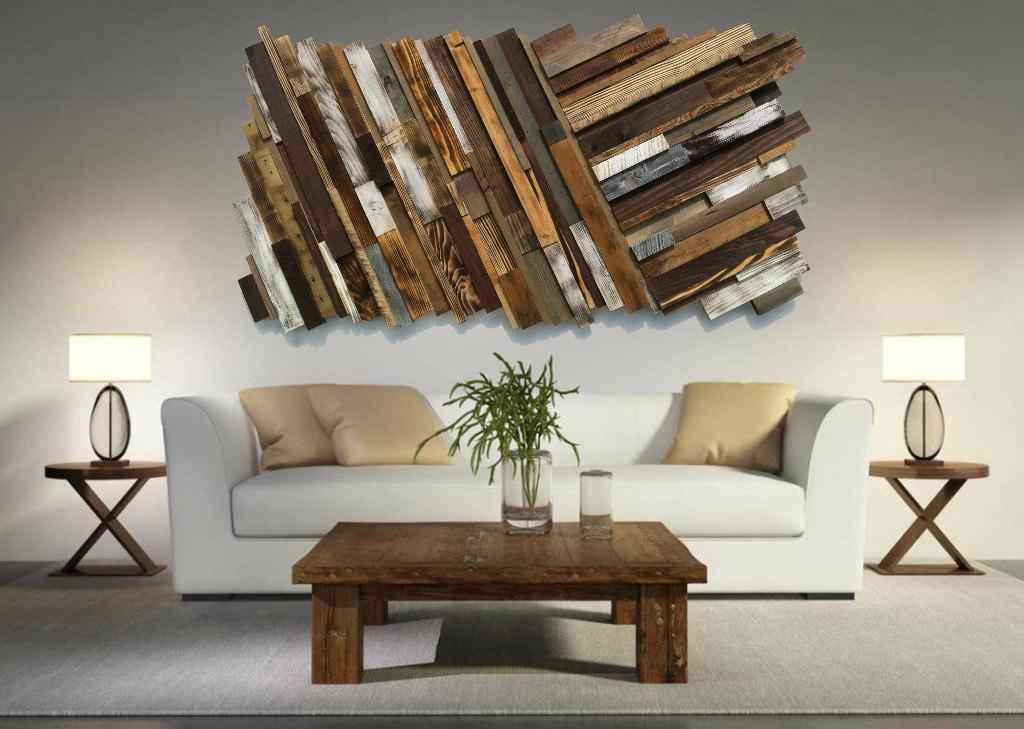 image1-29   Идеи создания стильной и функциональной мебели из поддонов