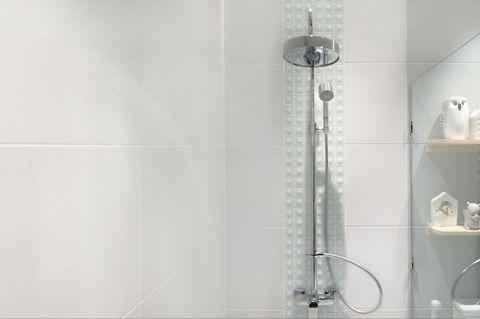 5 вещей которые нужно делать каждый день для поддержания порядка в ванной