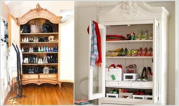 image11-18 | 13 идей экономичного хранения обуви