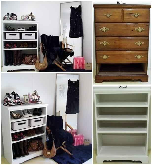 image12-14 | 13 идей экономичного хранения обуви