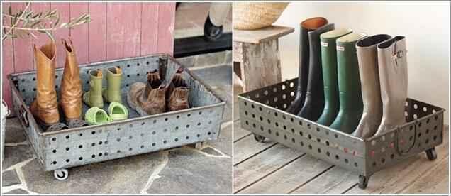 image14-12 | 13 идей экономичного хранения обуви