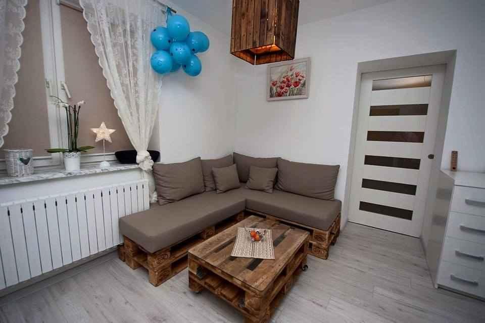 image3-27   Идеи создания стильной и функциональной мебели из поддонов
