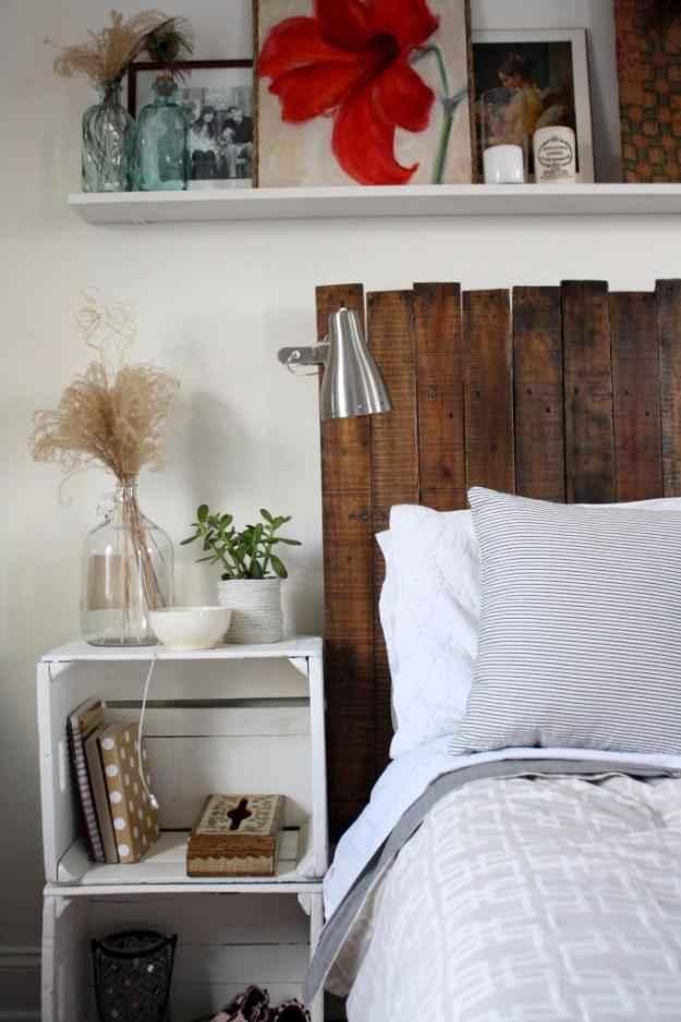 image4-25   Идеи создания стильной и функциональной мебели из поддонов