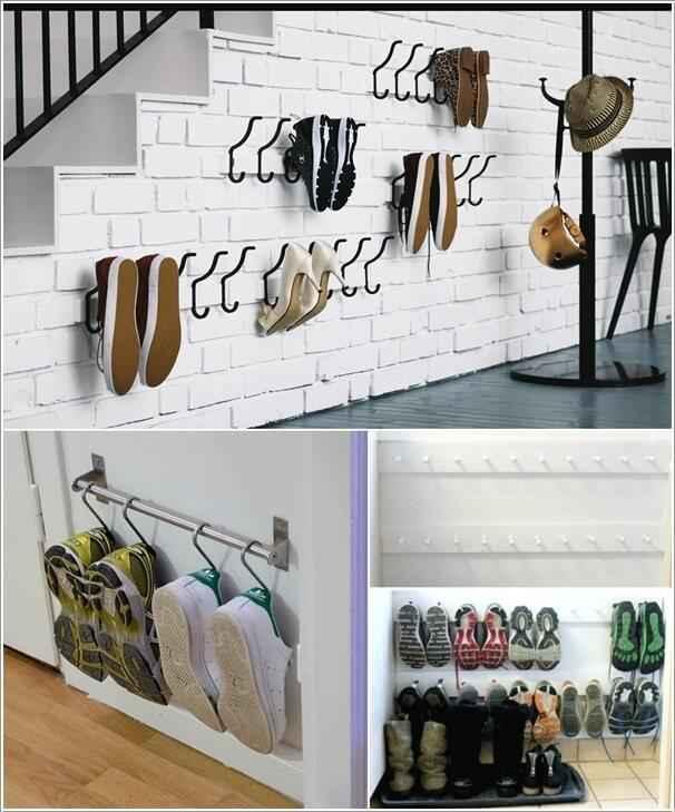 image8-28 | 13 идей экономичного хранения обуви