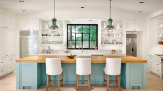 kitchen-interior-320x180