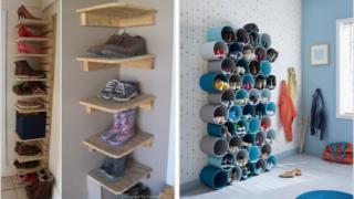 shoes-storage-2-320x180