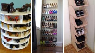 shoes-storage-320x180