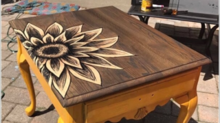 table-renew-320x180