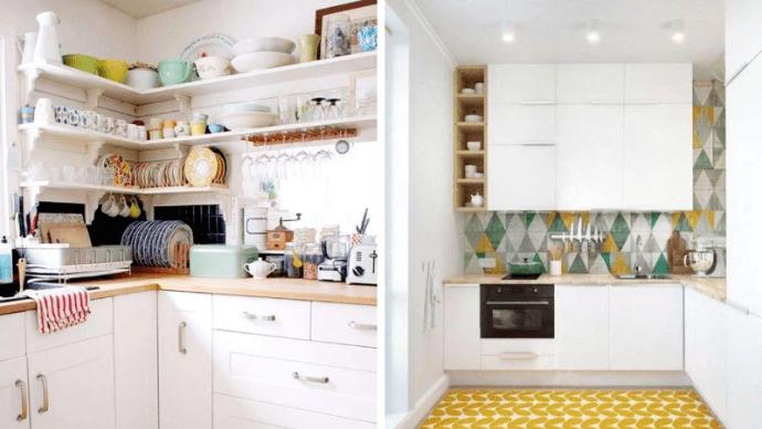 14-small-kitchen