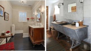 bathroom-furniture-320x180