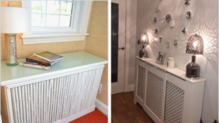 hide-radiator-320x180