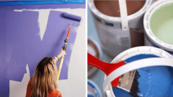 5 советов по покраске дома 11   Дока-Мастер