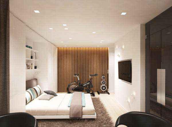 image1-39 | Дизайн квартиры площадью 30 квадратных метров для молодой пары