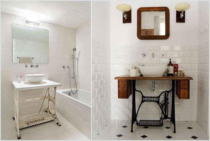 image1-47 | 12 идей мебели для ванной комнаты