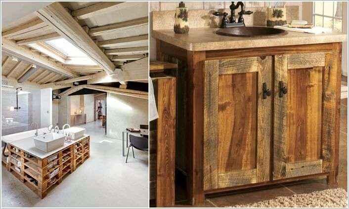 image10-40 | 12 идей мебели для ванной комнаты