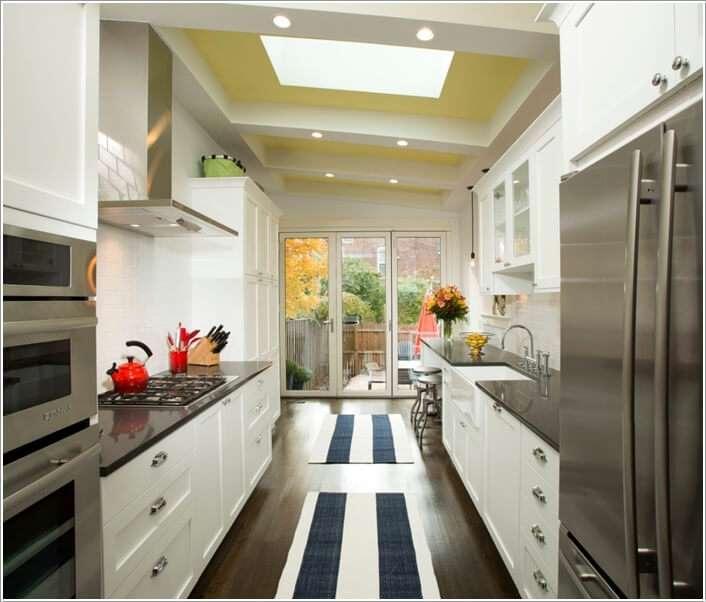 5 советов по покраске дома