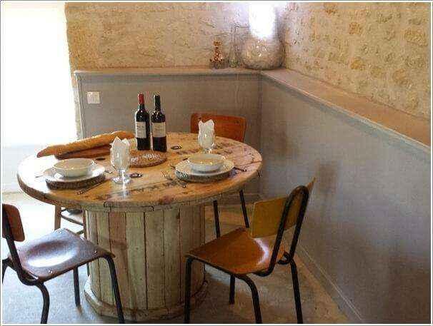image2-46 | 10 идей обеденных столов для маленькой кухни