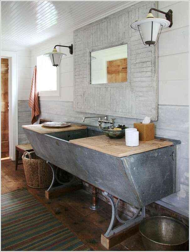 image2-47 | 12 идей мебели для ванной комнаты