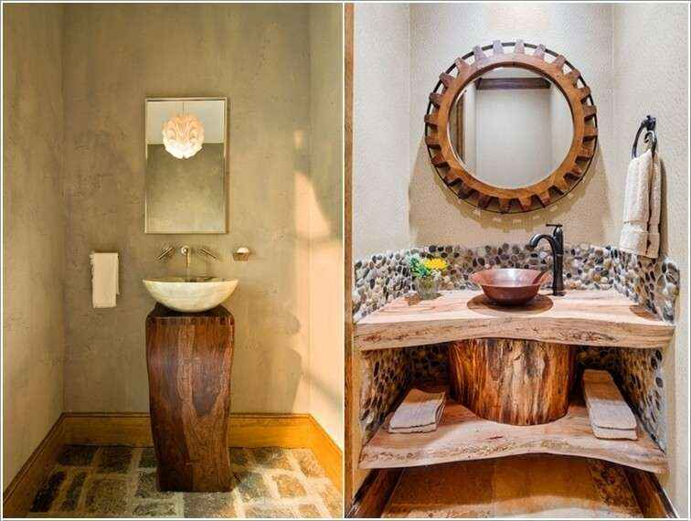 image3-47 | 12 идей мебели для ванной комнаты
