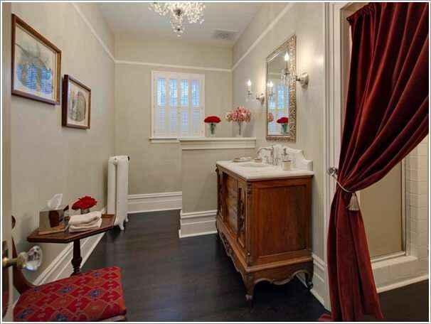 image4-46 | 12 идей мебели для ванной комнаты