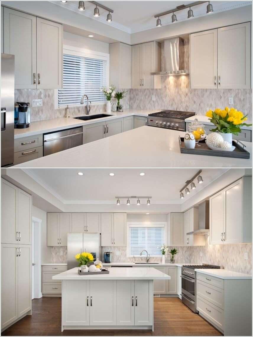 image4-59 | Как сэкономить на ремонте кухни