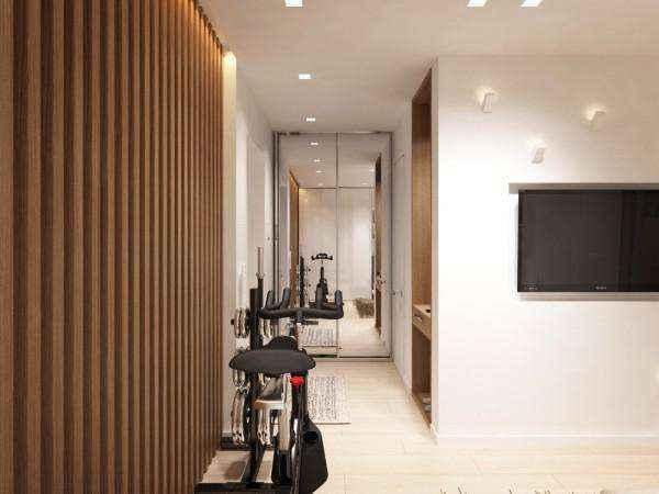 image5-38 | Дизайн квартиры площадью 30 квадратных метров для молодой пары