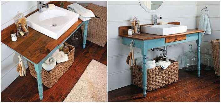 image5-46 | 12 идей мебели для ванной комнаты