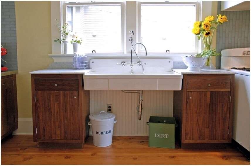 image5-59 | Как сэкономить на ремонте кухни