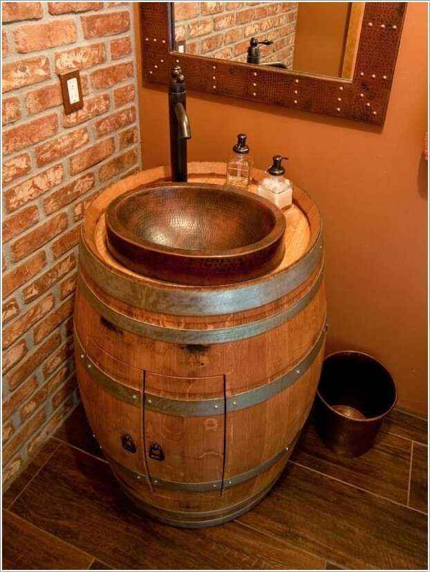 image6-47 | 12 идей мебели для ванной комнаты