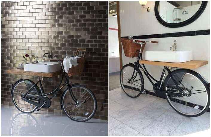 image7-45 | 12 идей мебели для ванной комнаты