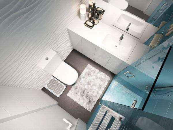 image8-36 | Дизайн квартиры площадью 30 квадратных метров для молодой пары