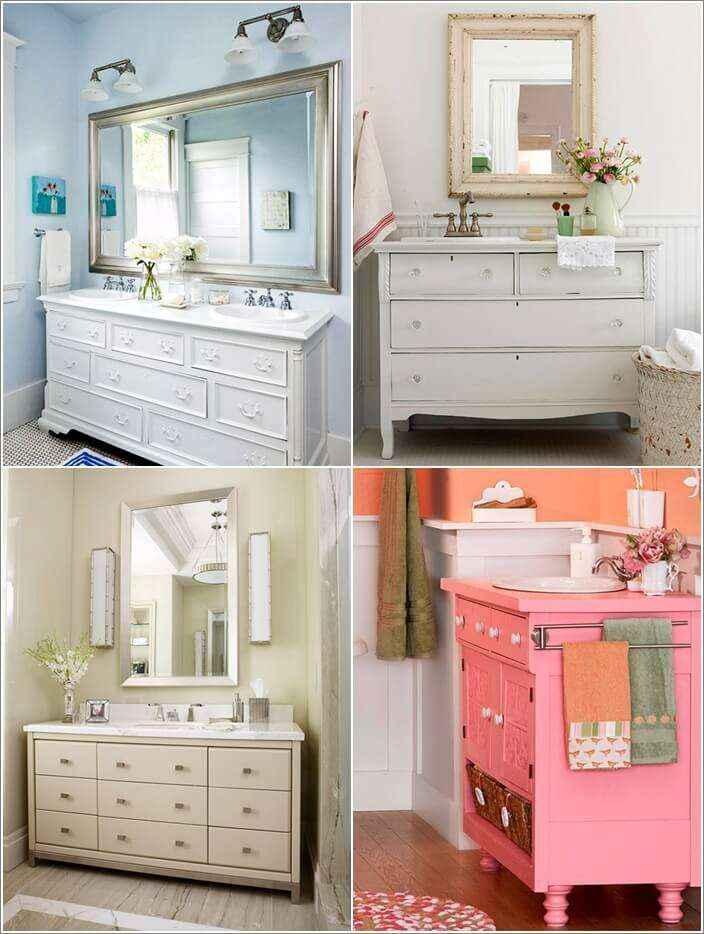 image8-44 | 12 идей мебели для ванной комнаты