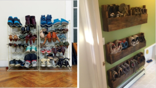 shoes-storage-13-320x180