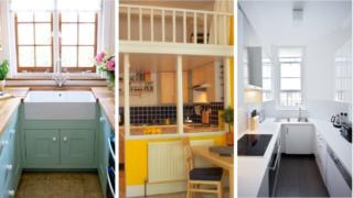 small-kitchen-design-320x180