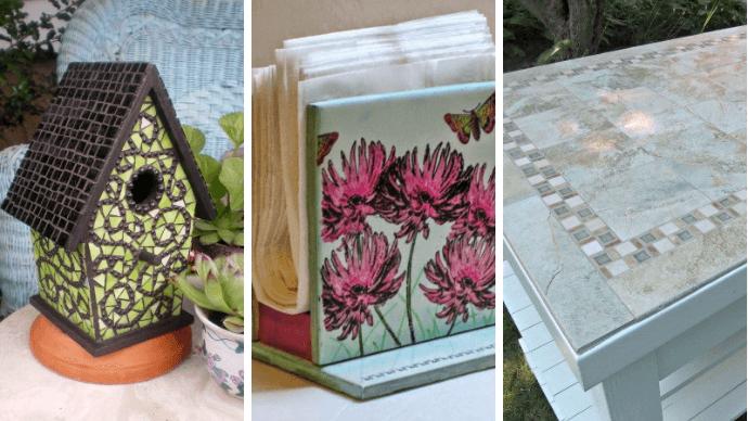 ceramic-tiles-ideas