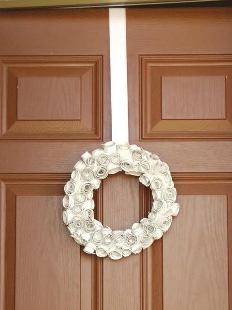 20 идей поделок из втулок от туалетной бумаги