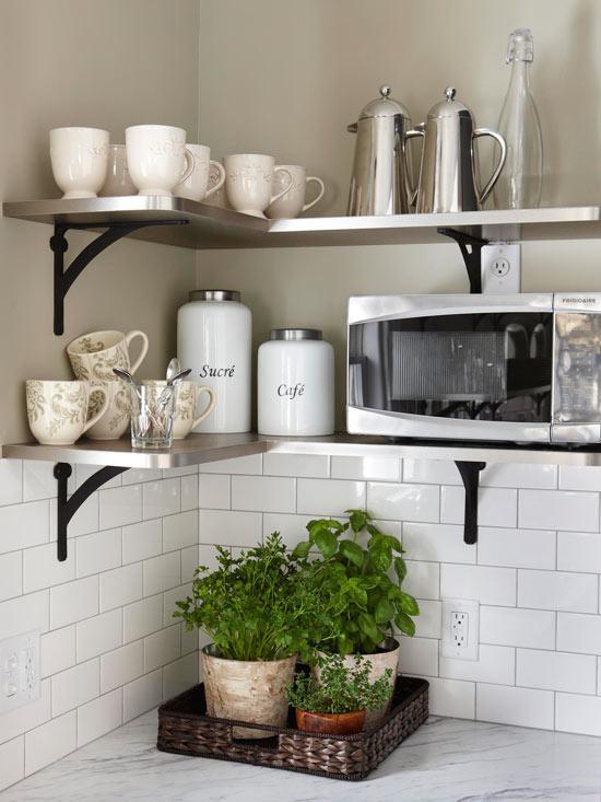 image12-26 | 20 творческих идей организации хранения на кухне