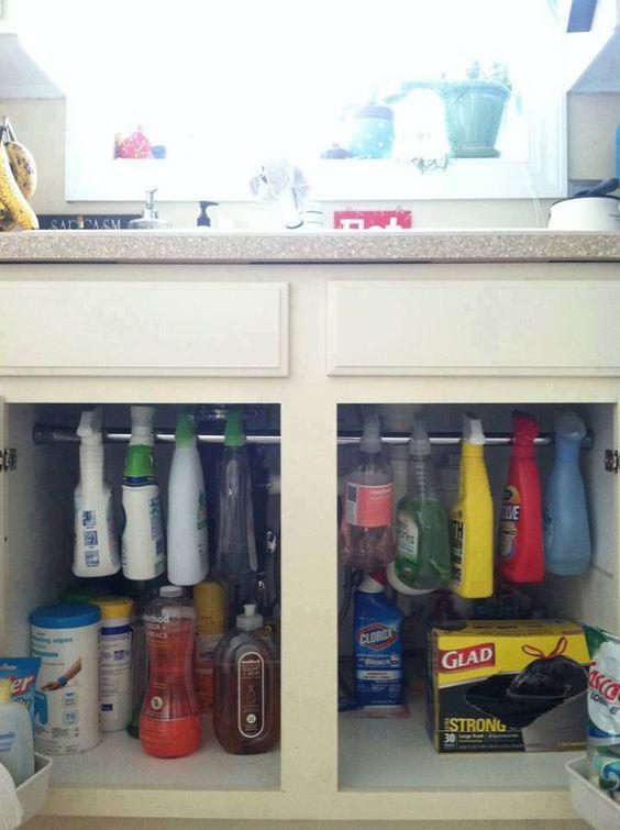 image17-15 | 20 творческих идей организации хранения на кухне