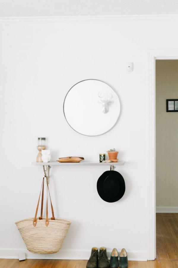 10 недорогих способов оживить скучный домашний декор