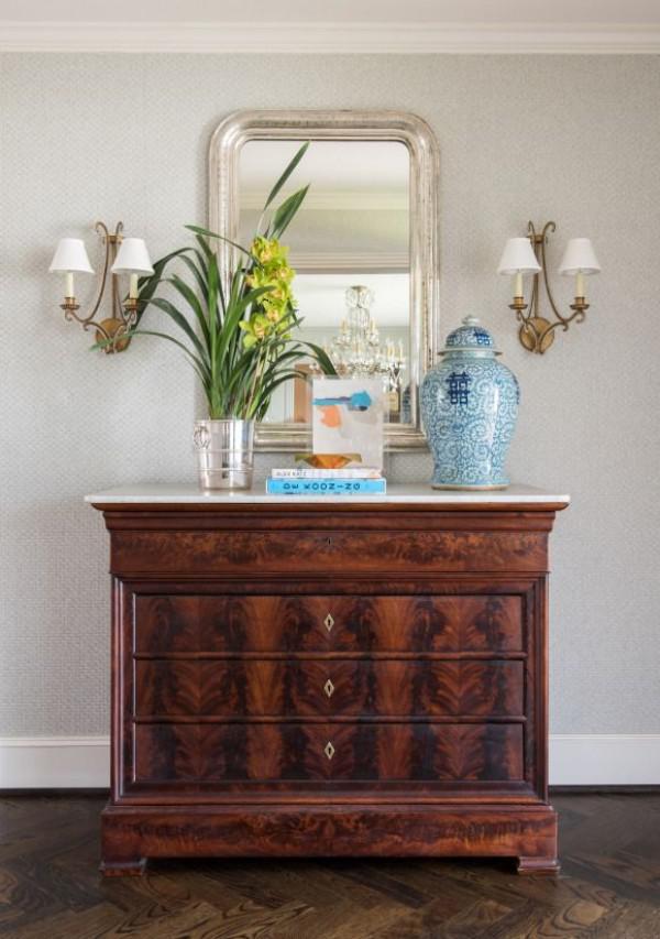 10 бюджетных способов сделать декор вашего дома шедевром