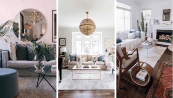 3 ошибки дизайна гостиной которых легко избежать 8 | Дока-Мастер