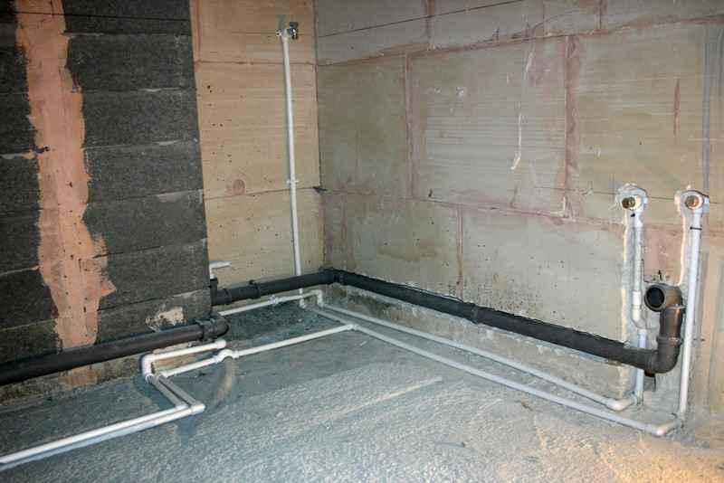 bathroom-repair2 | Ремонт в ванной: с чего начать